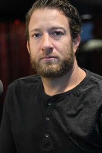 Dave Portnoy
