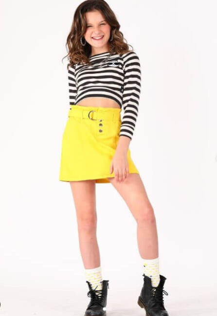 Hayley LeBlanc6