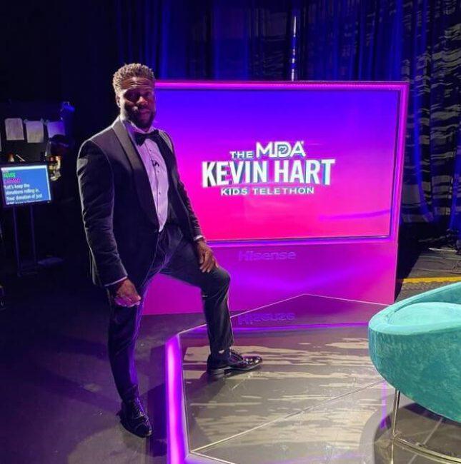 Kevin Hart6