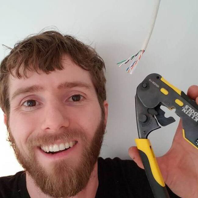 Linus Sebastian5