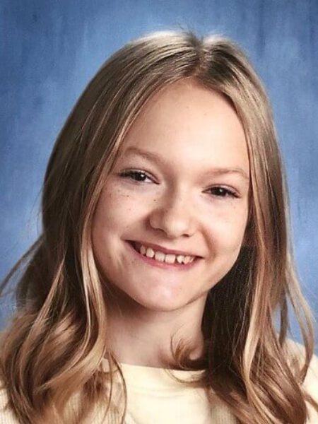 Lyla Grace
