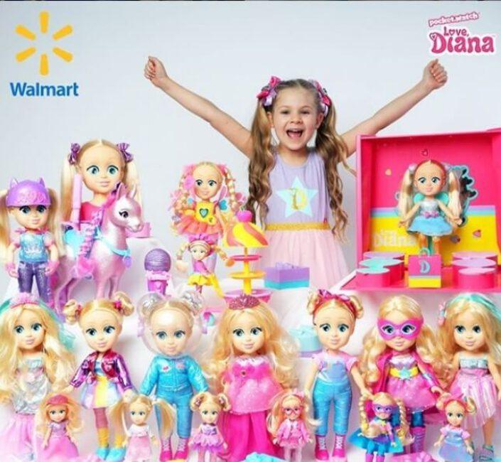 kids diana show2