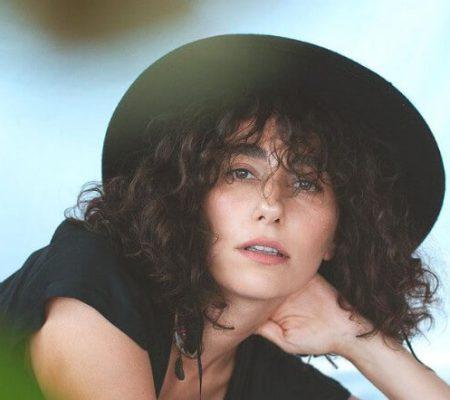 Esra Rusan