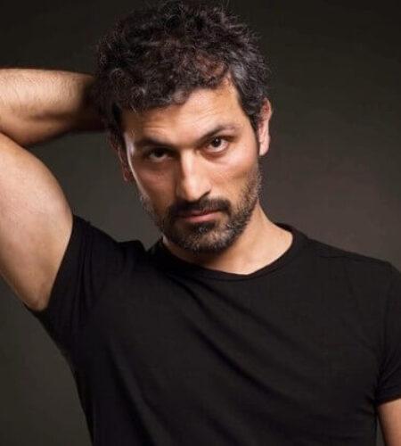 Feyyaz Duman