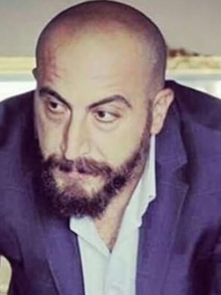 Hasan Uner