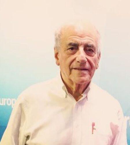 Jean Pierre Elkabbach