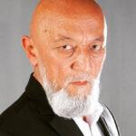 Maruf Otajonov