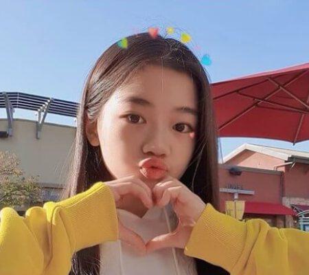Na Haeun