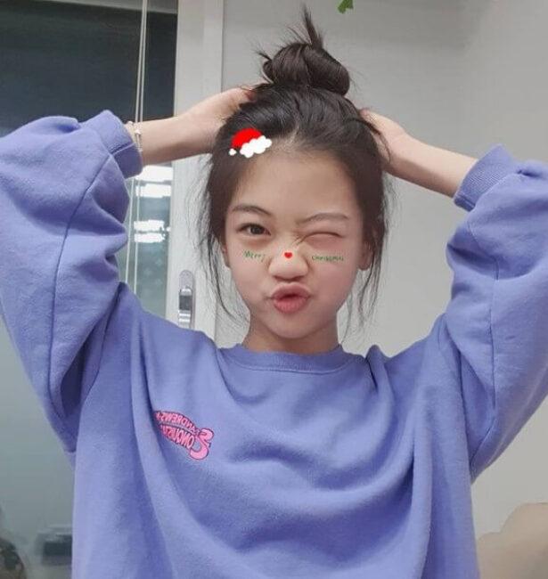 Na Haeun1
