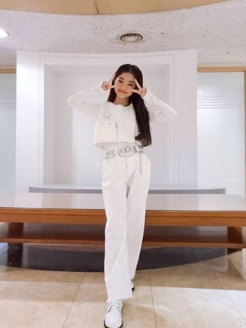 Na Haeun3