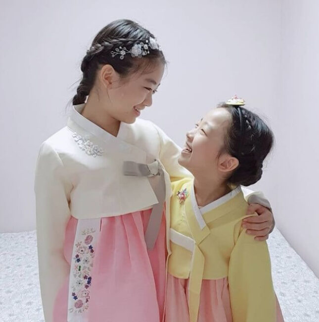Na Haeun4