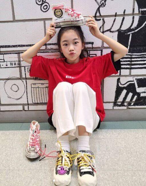 Na Haeun5