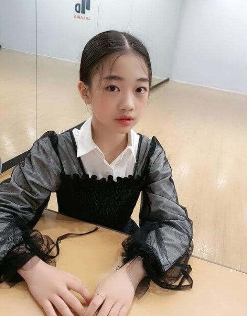 Na Haeun6