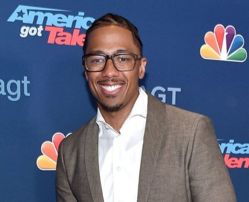 Nick Cannon3