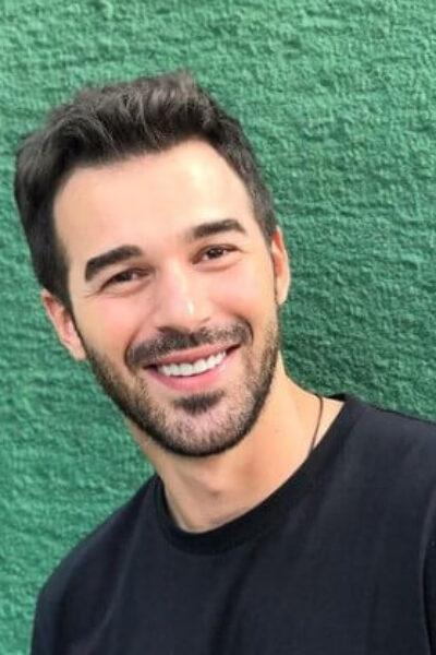 Yusuf Cim