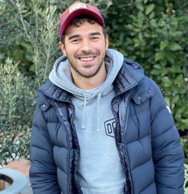 Yusuf Cim3