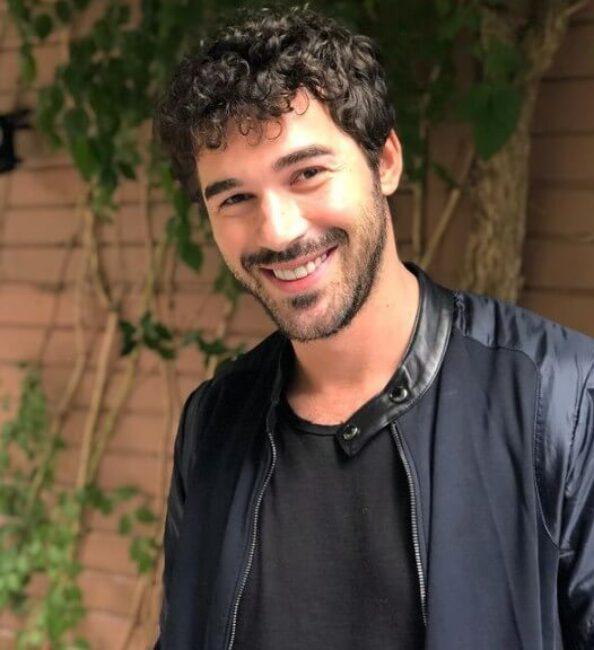 Yusuf Cim4