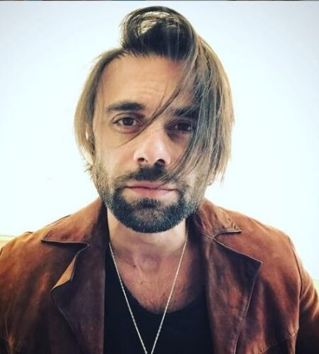Cavit Cetin Guner