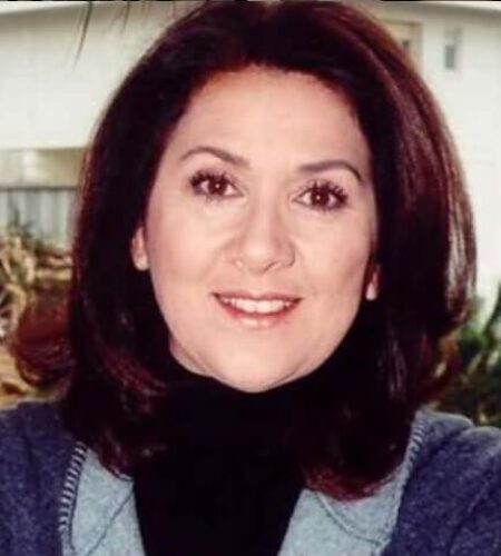 Hulya Darcan