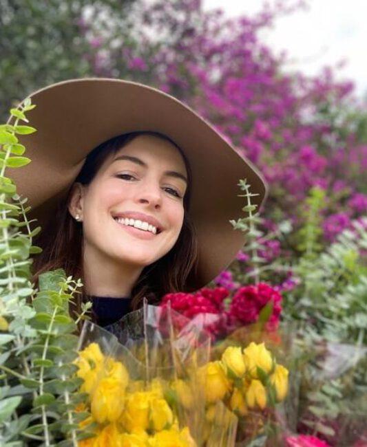 Anne Hathaway12