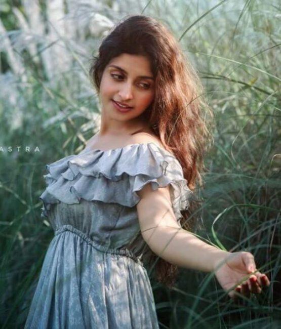 Athmiya Rajan2