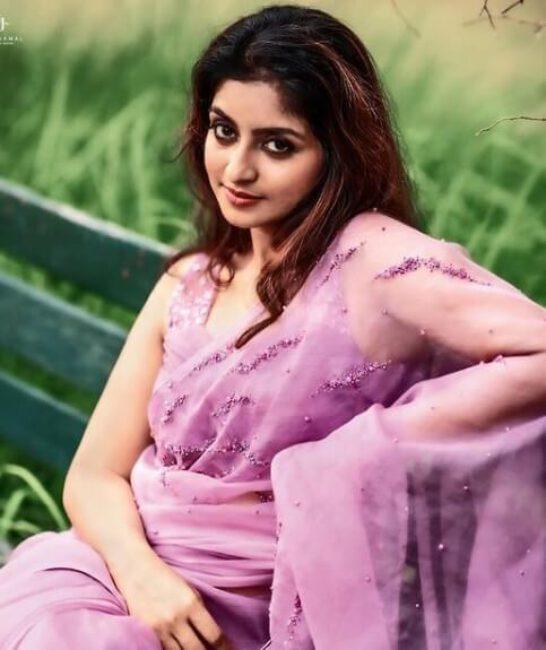 Athmiya Rajan3