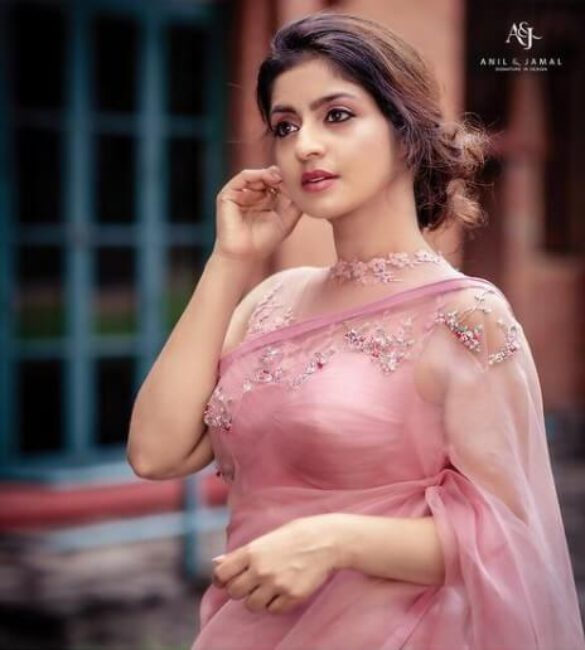 Athmiya Rajan4