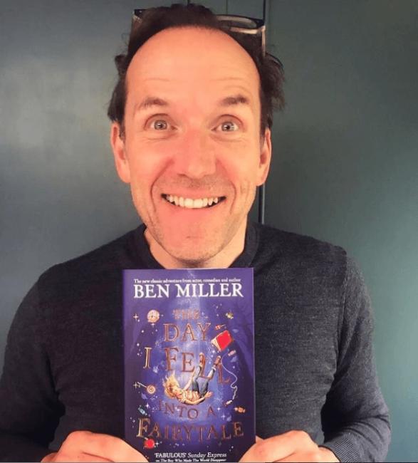 Ben Miller6