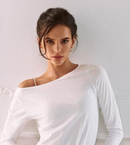 Bruna Marquezine