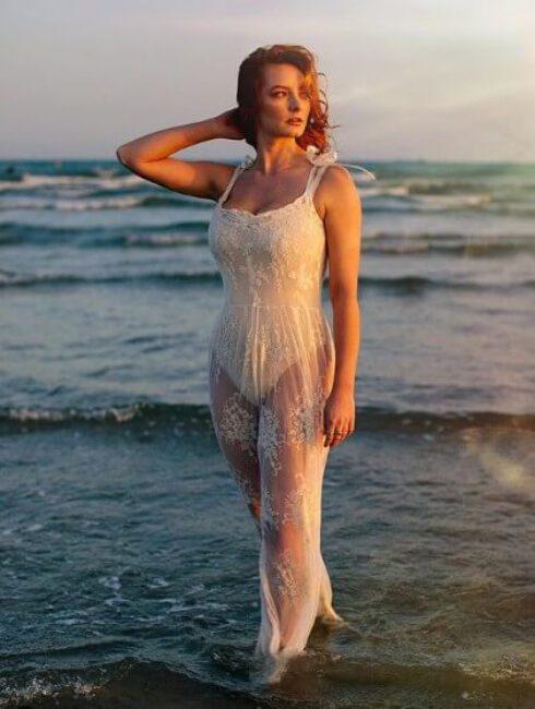 Dakota Blue Richards1
