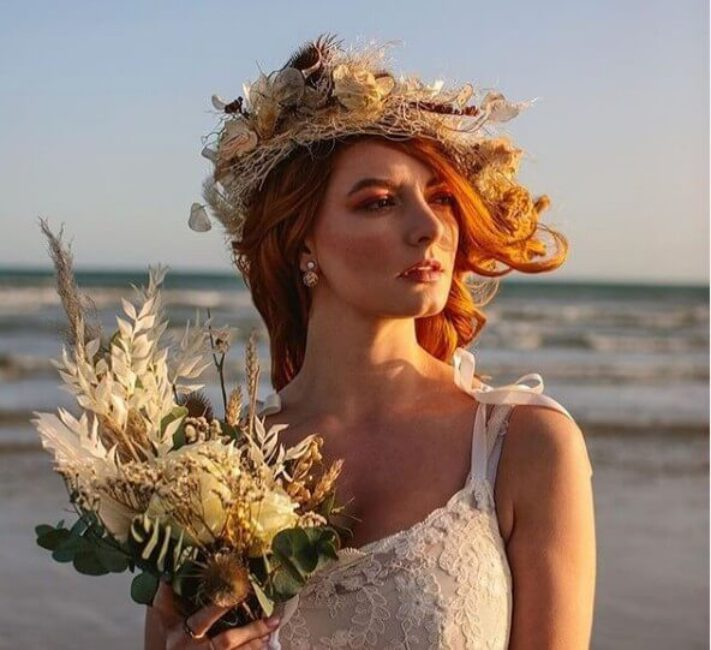 Dakota Blue Richards5