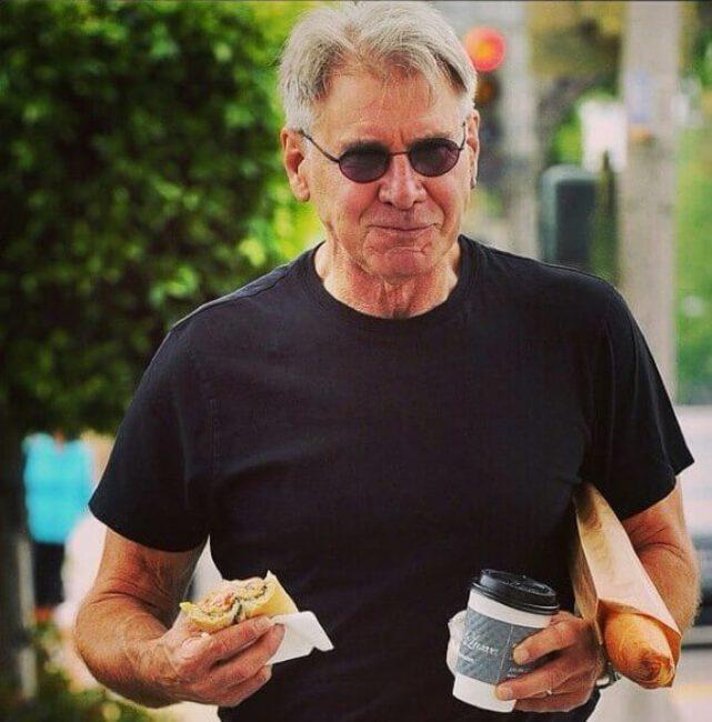 Harrison Ford4