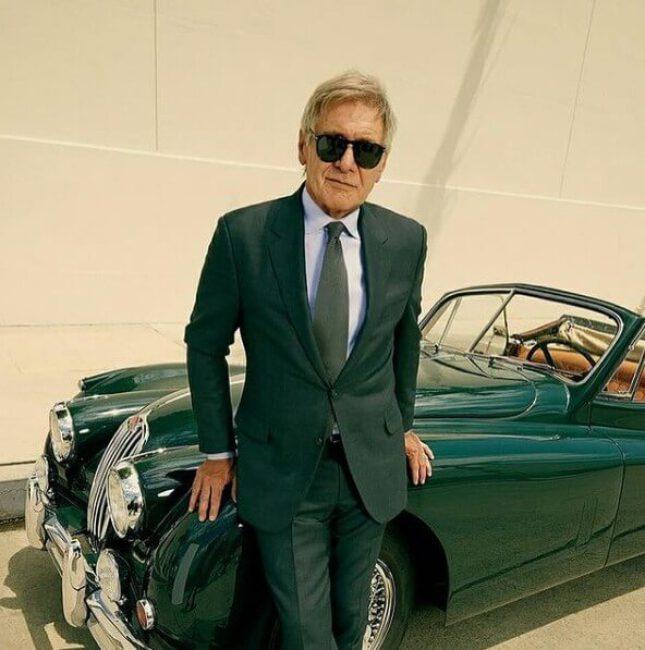 Harrison Ford5