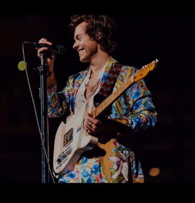 Harry Styles3
