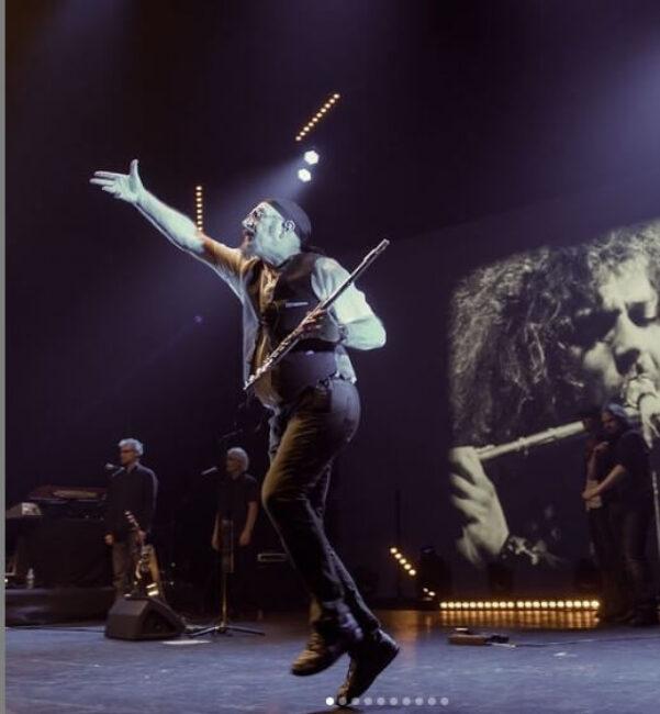 Ian Anderson5