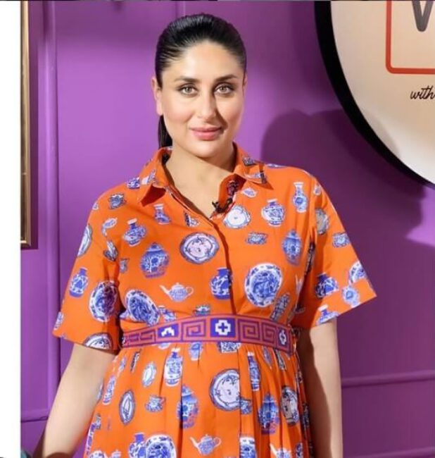 Kareena Kapoor Khan2