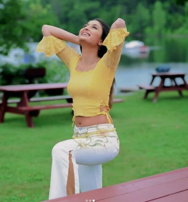 Kareena Kapoor Khan3