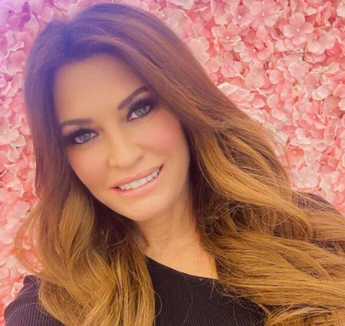 Kimberly Guilfoyle2