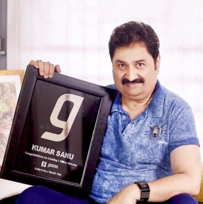Kumar Sanu3