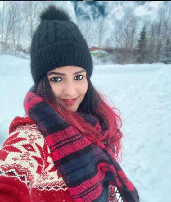 Prerna Malhan2