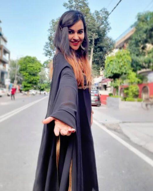Prerna Malhan4
