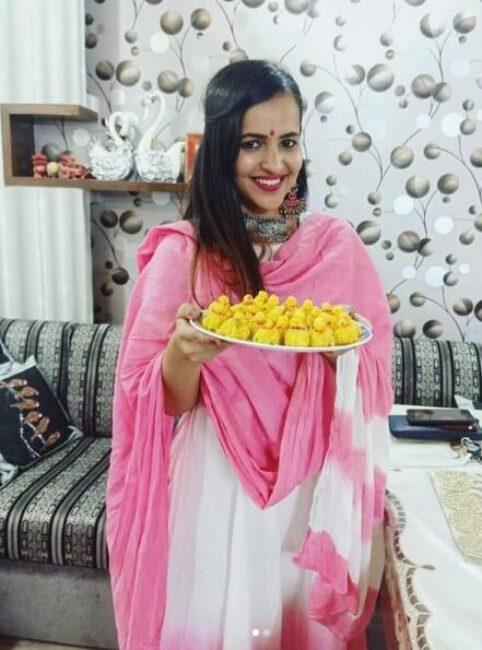 Prerna Malhan5