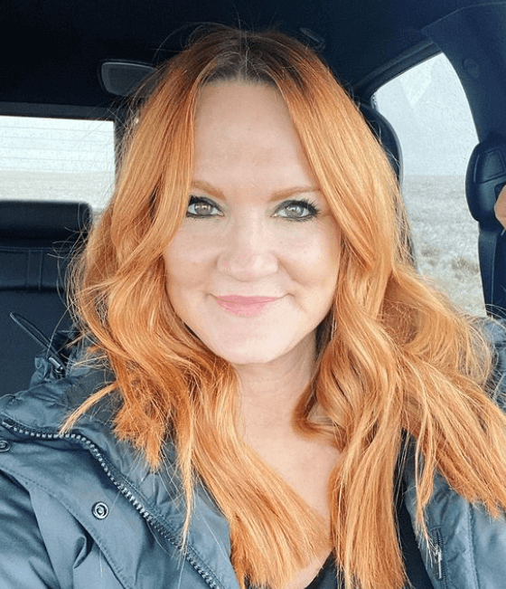 Ree Drummond Height, Weight, Age, Measurements, Net Worth ...