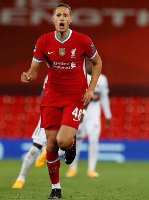 Rhys Williams5