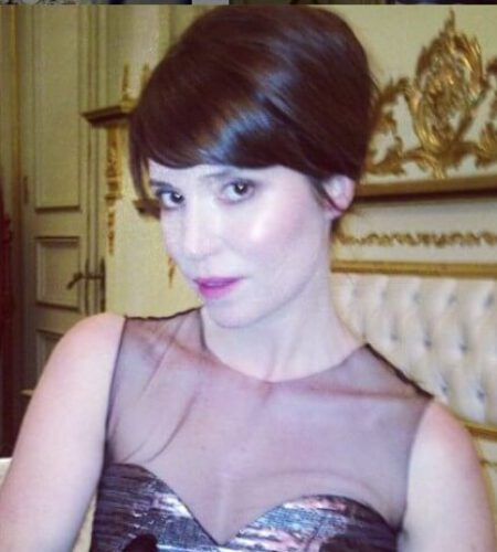 Selma Ergec