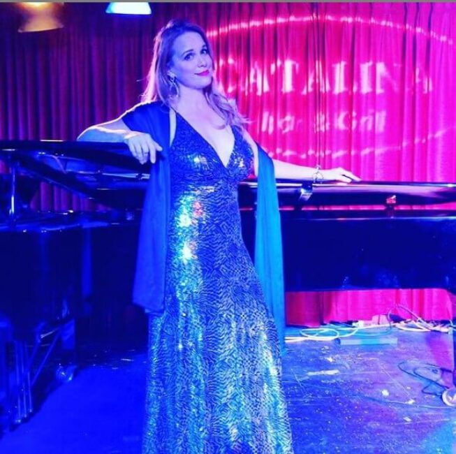 chase masterson 4