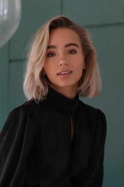Lena Mantler