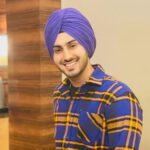 Rohanpreet Singh