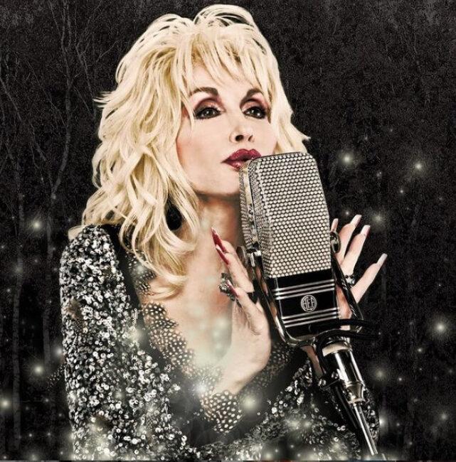 Dolly Parton2