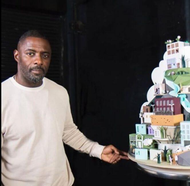 Idris Elba3
